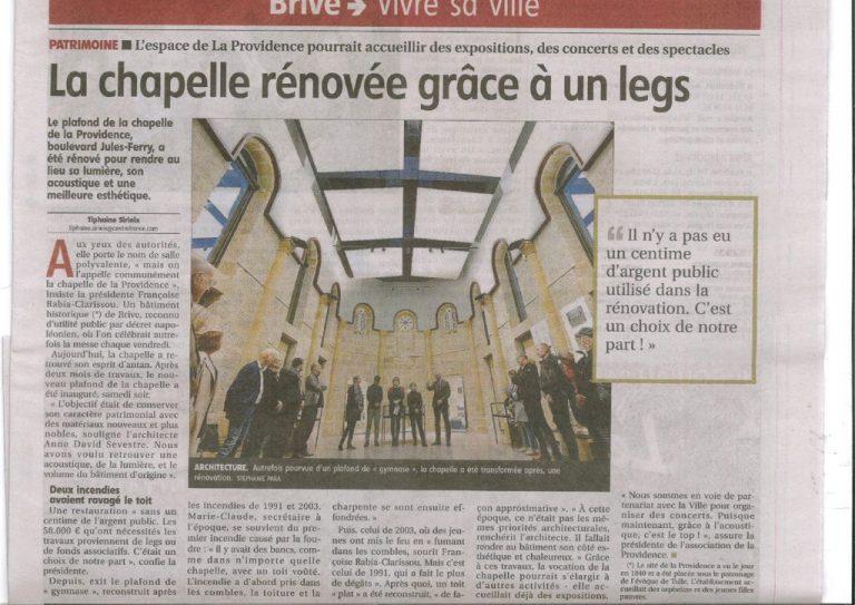 thumbnail of article salle des fetes